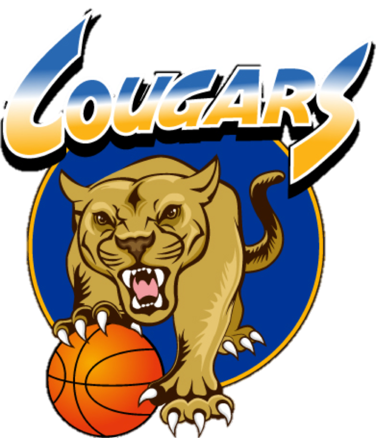 WABL/State Champs Coaching Applications: Cockburn Cougars