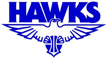 WABL/State Champs Coaching Applications: Perry Lakes Hawks