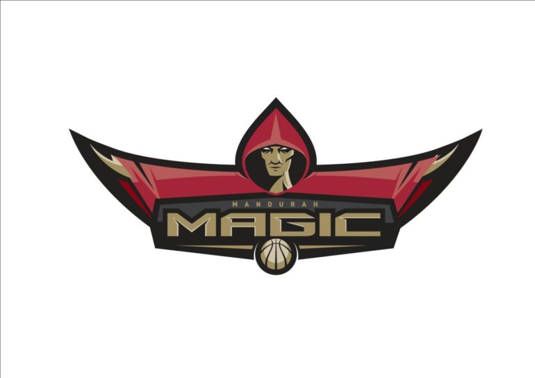 WABL/State Champs Coaching Applications: Mandurah Magic