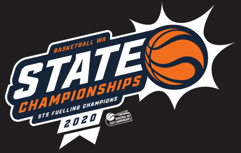 2020 Smarter than Smoking BWA State Championships Week 1