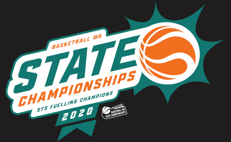 2020 Smarter than Smoking BWA State Championships Week 2