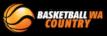 Basketball WA Country