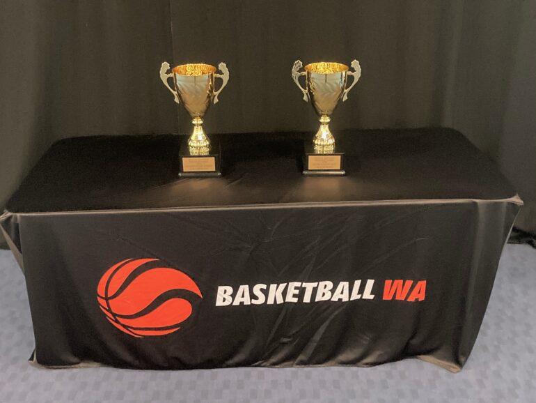 WABL Championship Men and Women Semi Finals wrap and Grand Finals schedule